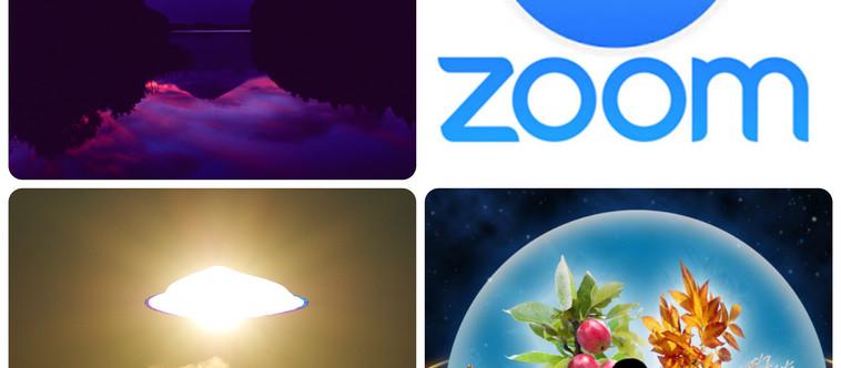 富士は晴れたり日本晴れカレンダー2020◎活用講座@オンラインZOOM6/28