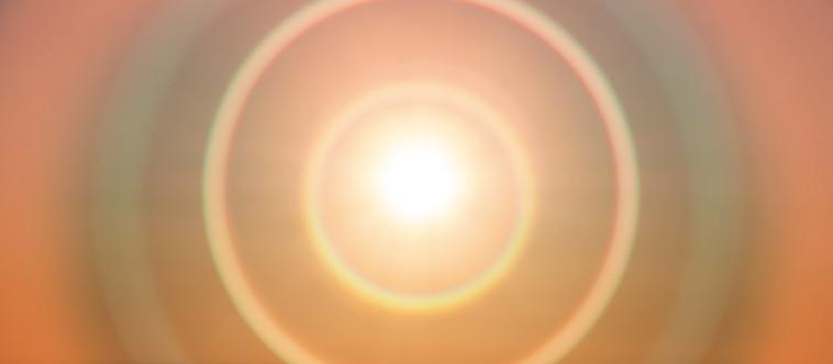 富士は晴れたり日本晴れカレンダー2020は8番目の月◎葉月となります/(^o^)\
