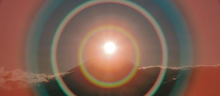 富士は晴れたり日本晴れカレンダー2021は1番目の月◎睦月となります(*゚▽゚)ノ