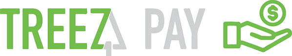 TreezPay Logo@4x.png