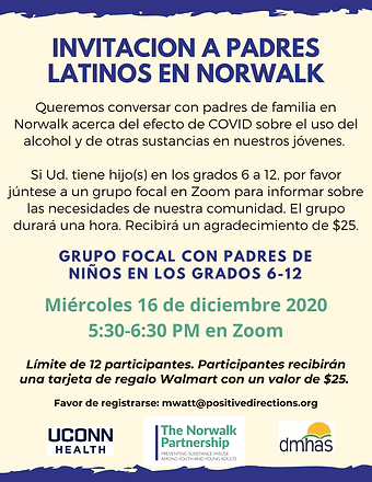 Grupo focal con padres en Norwalk (1).pn