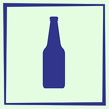 alcohol icon.png