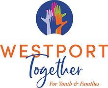 Westport Together.jpg