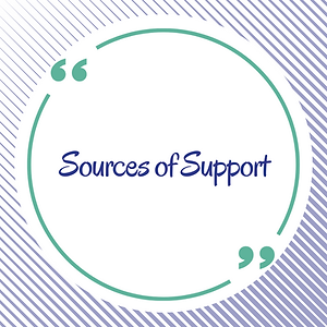 sources of support.png
