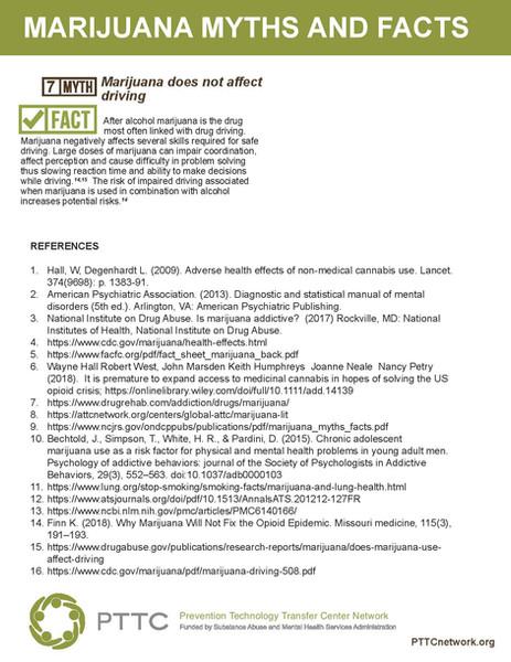 FactsheetMarijuanaPTTCFINAL-page-002.jpg