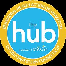 the HUB logo_0131-02.png