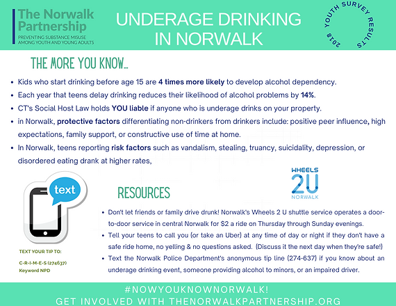 alcohol back TNP fin3.png