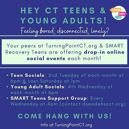 Teen & YA Drop-In Socials.png
