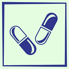 pills icon.png