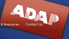ADAP logo (2).png