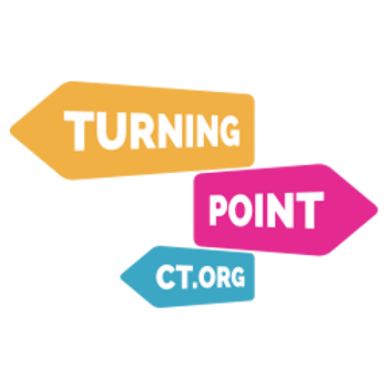 turning-point-ct-logo-250x250.png
