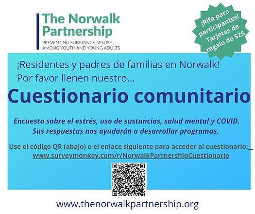 Spanish survey post.png