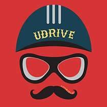 UDrive Automobiles - Specialty Car Sales in West Chester, PA