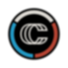 20181110_CCC_Logo_Flat_SHv1-01 (1).png