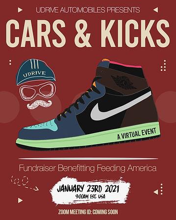 Cars & Kicks Design 3.jpg