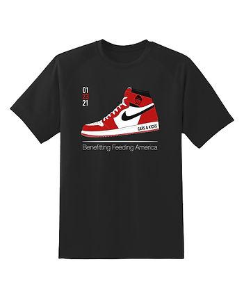 T Shirt Design 1 copy.jpg
