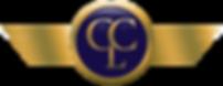 Classic Car Lending Logo.png