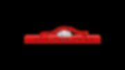 Sloan Cars Logo.png