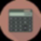 iconfinder_7_2431405.png