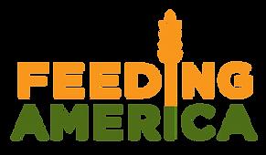 Feeding America Logo.png
