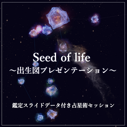アートボード 1Seedoflife.png