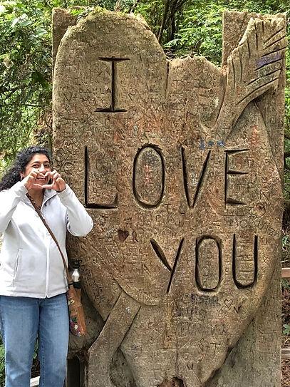 neera malhotra i love you.JPG