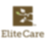 elite care logo.png