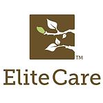 elite care logo.png