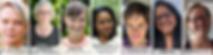 Screen Shot 2020-04-15 at 1.08.10 PM.png