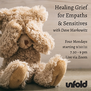 Grief for Empaths 2021.png