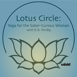 square lotus w unfold.png