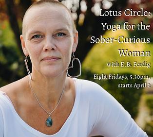 lotus circle april 2021.png