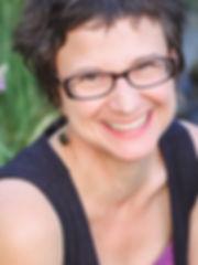 Liz Eisman vertical.jpeg