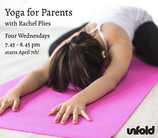 yoga for parents april 2021.png