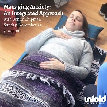 Anxiety workshop nov 2020.png