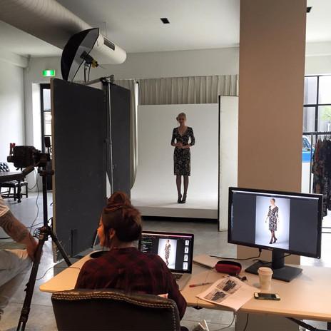 studio shot.jpg