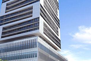 alter-buildingvr2-500.jpg