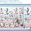 Thumbnail: Bomboniere - Collezione Unicorno