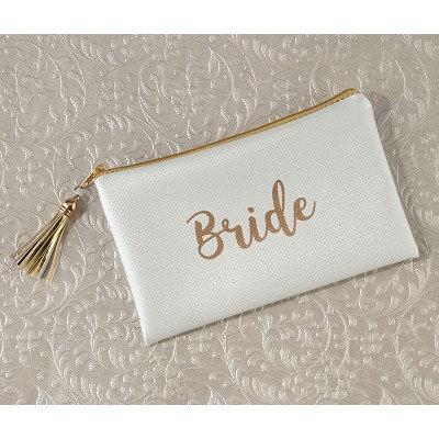 Kit urgenze sposa