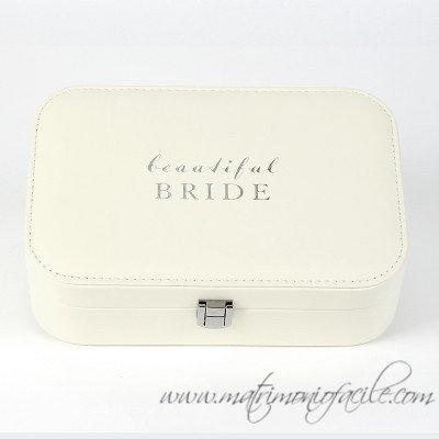PORTAGIOIE BEAUTIFUL BRIDE