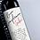 Etichetta vino personalizzata idea regalo compleanno