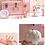 Thumbnail: CORONA rosa e oro