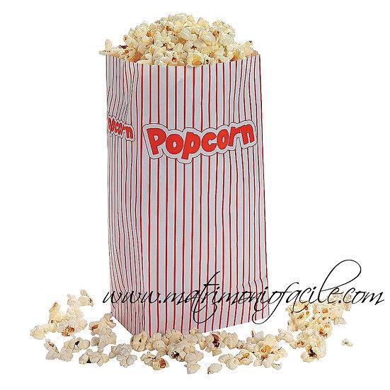 Busta Popcorn