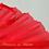 Thumbnail: Portaconfetti legno TROLLEY laurea