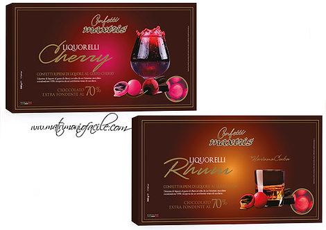 Confetti MAXTRIS - Liquorelli