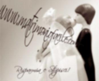 bomboniere originali e low cost www.matrimoniofacile.com www.matrimoniofacileshop.com