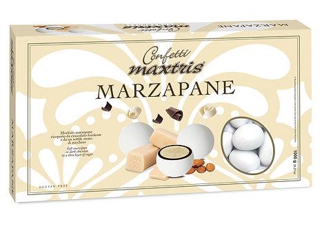 Confetti MAXTRIS Marzapane