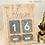 Thumbnail: Calendario perpetuo Amore