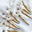 Penna in legno personalizzata regalo matrimonio feste
