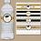 Thumbnail: Etichette acqua personalizzate per Laurea